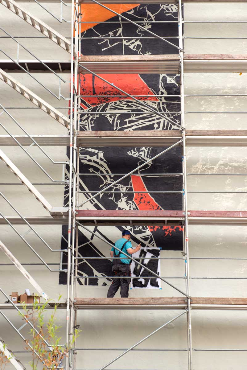 M-City-Galerie-5-801x1200px-sRVB